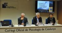 Intervenció Psicològica Avançada (IPA)
