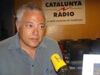 Col.laboracions a Catalunya Radio